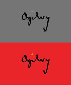Ogilary