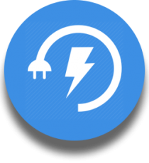 power-shd