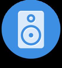 sound-shd